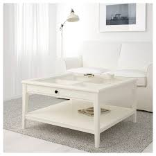 coffee table beautiful black and white dining room 10 seater