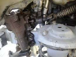 lexus v8 gearbox adaptor 1uzfe transmission options page 3 yotatech forums