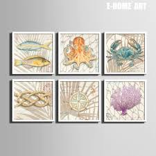 online get cheap marine art prints aliexpress com alibaba group