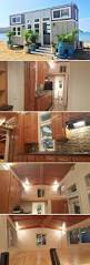 Tiny House On Wheels Floor Plans by 102 Best Images About Tiny Homes On Pinterest Tiny Homes On