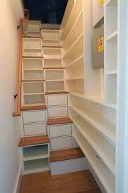 Access Stairs Design 83 Best Design Staircases Images On Pinterest Stairs