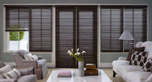 Hurst Blinds Mr Blind Man Home Facebook