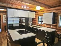 home hardware kitchen design