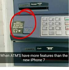 Iphone 10 Meme - 25 best memes about new iphone new iphone memes