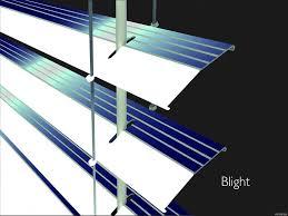 solar powered window blinds just solar power pinterest panel
