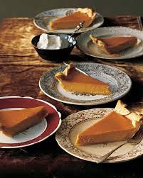 best 25 martha stewart pumpkin pie ideas on pumpkin