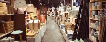 magasin cuisine strasbourg cinq magasins de déco pas chers à strasbourg pour changer d ikéa