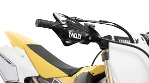 face lift unlimited fmf graphic kit yamaha yz250 450f random