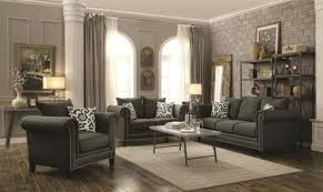 linea sofa canapé canapé decoration salon canapé linea sofa salle de séjour