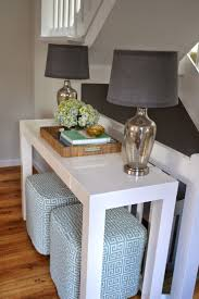 best 25 white console table ideas on pinterest white entry