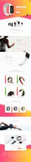 Design Site by Top 25 Best Web Design Layouts Ideas On Pinterest Ui Design