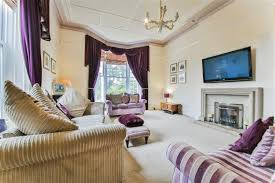 Bedroom House Homes Properties For Sale In And Around Trowbridge Houses In