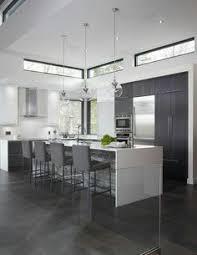 Interior Designed Kitchens Our Favorite Modern Kitchens From Top Designers Top Designers