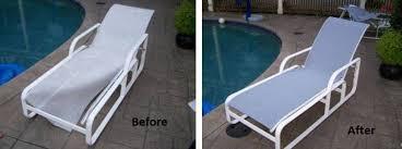 patio furniture rehab home facebook