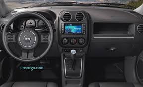 jeep patriot 2010 interior 2012 jeep patriot interior onsurga