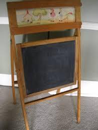 home decoration best used chalkboard easel design ideas