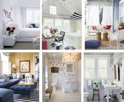 themed home decor nautical living room furniture nautical theme home decor