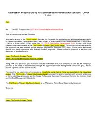 emejing county administrator cover letter contemporary