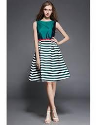 applecreation girls dress western dresses for women