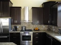 Mississauga Kitchen Cabinets Brown Maple Kitchen Cabinets Save Up To 60 On Premium
