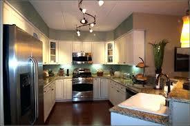 Kitchen Spot Lights Led Ceiling Spotlights For Kitchen Lighting Light Fixtures Spot
