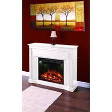 Homedepot Electric Fireplace by Dimplex Reflections Wall Mount Electric Fireplace Fireplaces And