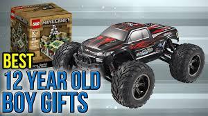 10 best 12 year boy gifts 2017