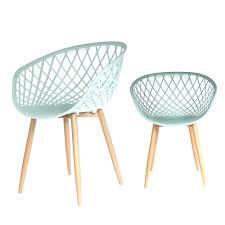 Bureau Ikea Noir Et Blanc - chaise design copenhague vert lot de 4 noir et blanc bureau ikea