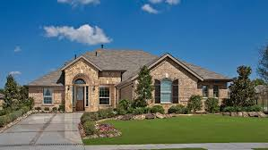 richardson homes dallas new homes dallas home builders calatlantic homes