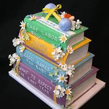 picture cakes cakesuite custom cakes and cake education center