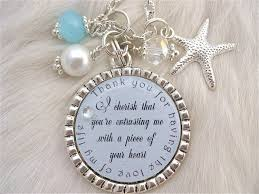 wedding keepsake quotes of the groom gift wedding jewelry inspirational quote