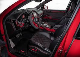 porsche macan red interior 100 cars porsche macan