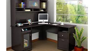 small corner computer desks for home desk best corner desks with hutch ideas wonderful corner desk