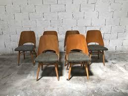 chaises thonet chaise chaise thonet inspiration chaise thonet no 14 miniature