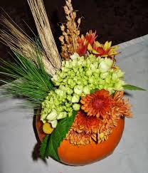 serving up flowers in a pumpkin tureen e2 80 93 home is where the