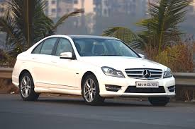 mercedes c220 cdi price 2014 mercedes c220 cdi grand edition review test drive