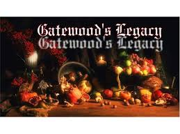 gatewood s legacy radio 443 live show happy thanksgiving to all