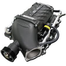 2013 jeep grand 5 7 hemi specs arrington performance hemi 6lb supercharger kit shophemi com