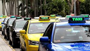 Comfort Maxi Cab Charges Taxi Booking Taxi Singapore