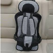 baby siege auto car chair siege auto enfant portable child car seat booster