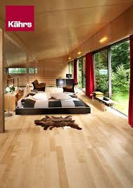 48 Best Flooring Images On Pinterest Flooring Ideas