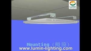 Led Ceiling Light Panels Led Panel Install Led Flat Panel Ceiling Lights Led Light Panel