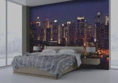 tapisserie chambre ado collection de tapisserie chambre ado unique papier peint ravizh com