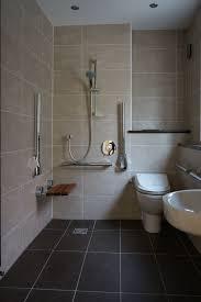 disabled bathroom design 100 images disability access design