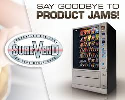 snack delivery snack vending machines in ne and surrounding areas vend