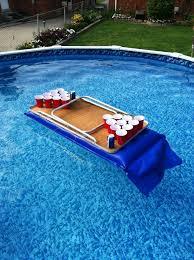 Custom Beer Pong Tables improvised pool beer pong table beer pong table designs