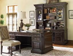 Best Office Images On Pinterest Home Office Office Furniture - Lexington home office furniture