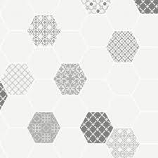 tile u0026 mosaic wallpaper borders u0026 wall coverings home flair decor