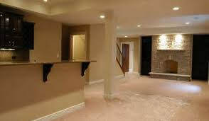 exquisite what is the best wood flooring for a basement tags