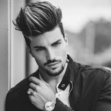 undercut hairstyle what to ask for undercut hairstyle men 6 hairstyle ideas to try how to ask for